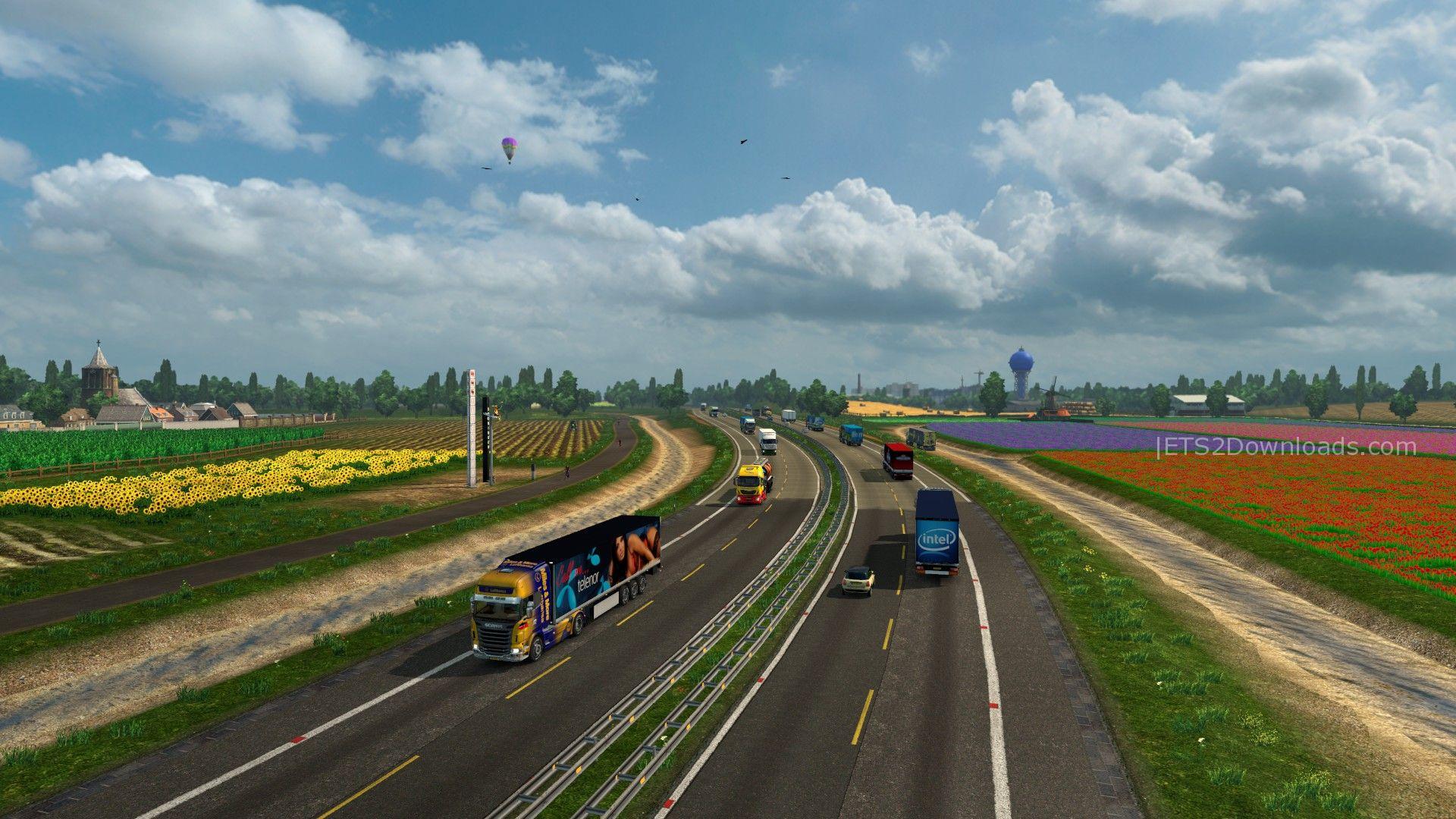 more-traffic-skinned-trucks-5