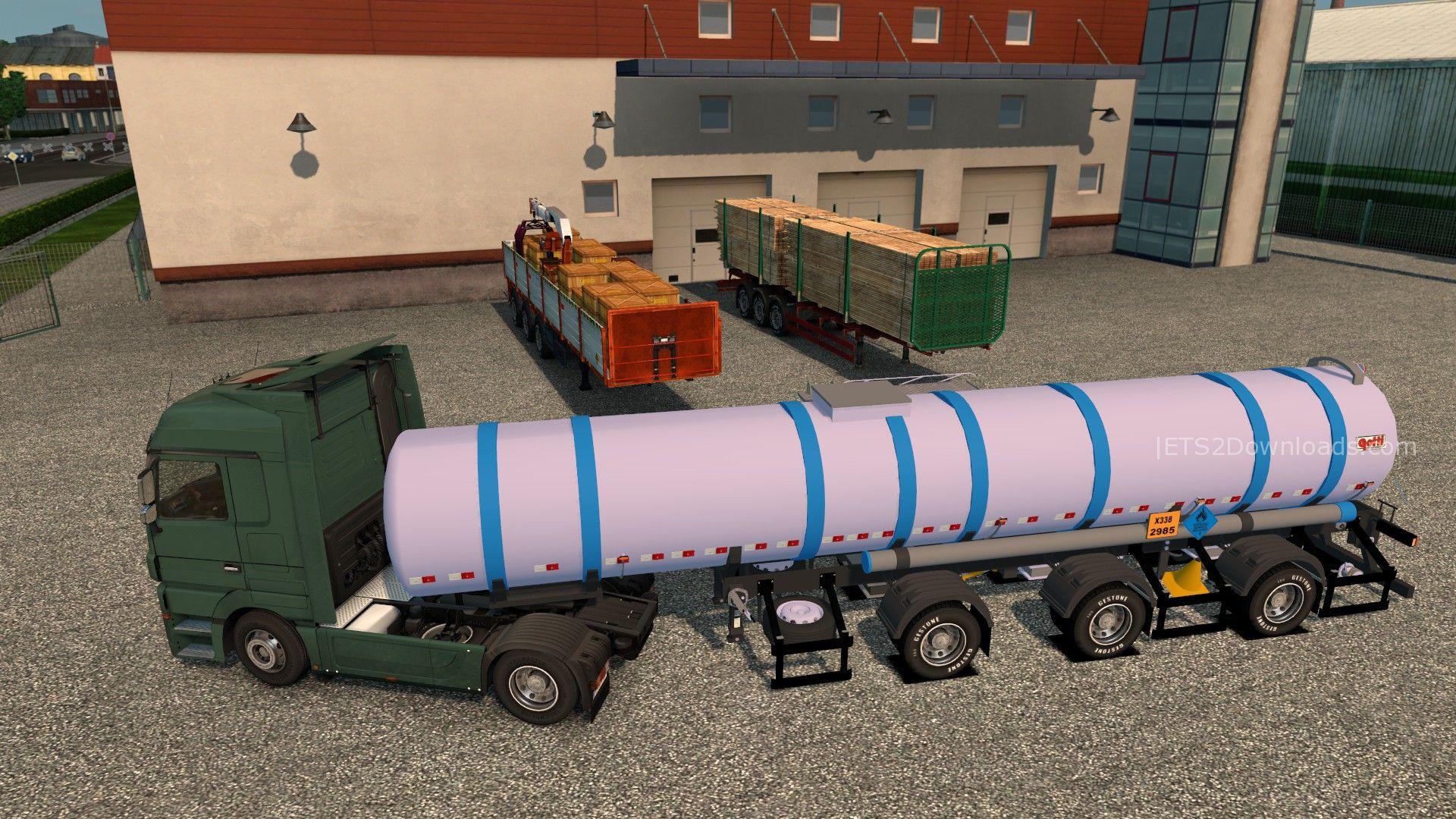 pegasus-cargo-pack-4