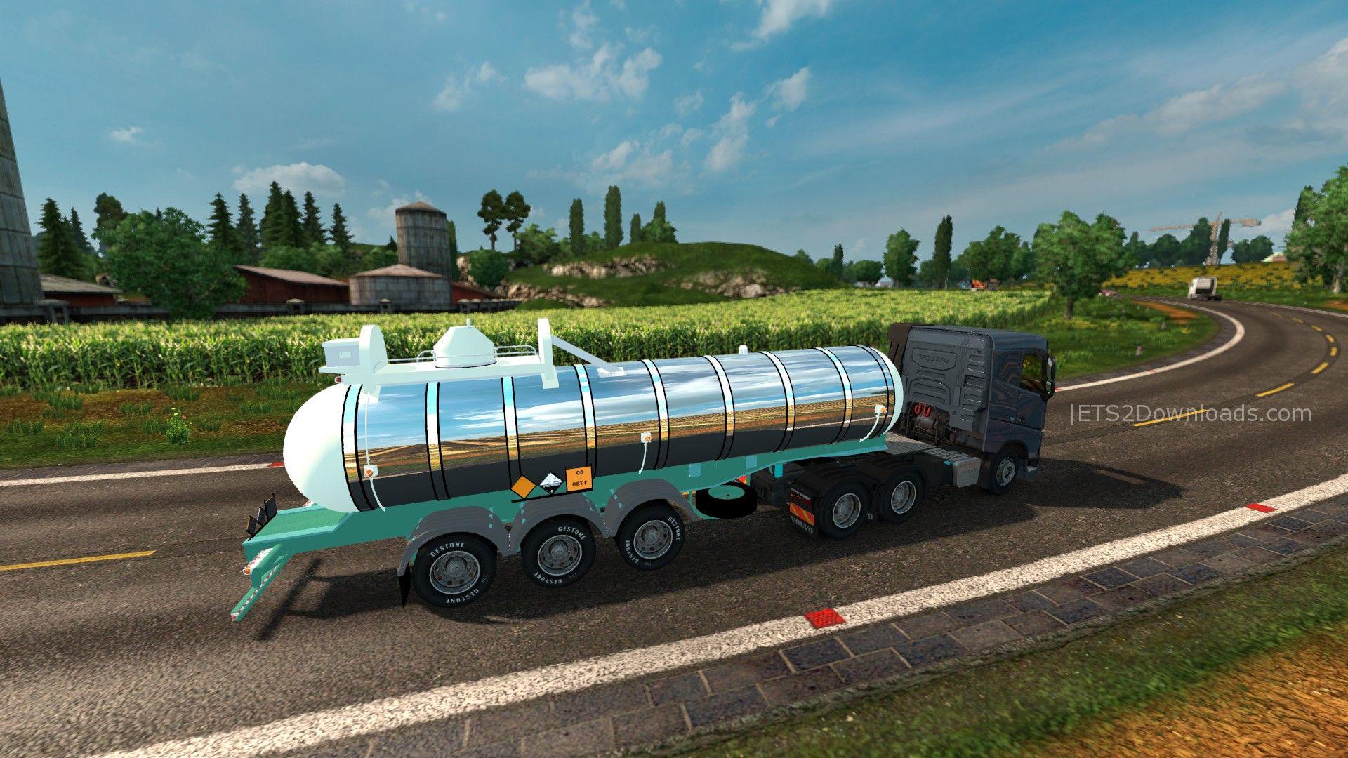 pegasus-cargo-pack-6