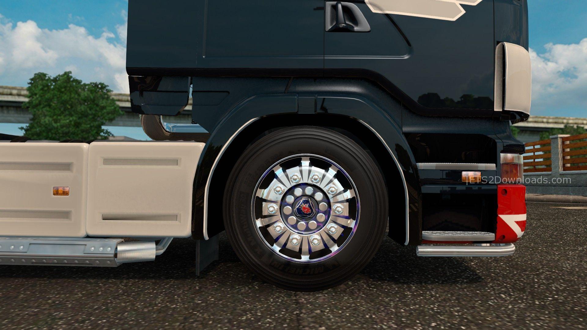rodas-reeditadas-scania-wheel