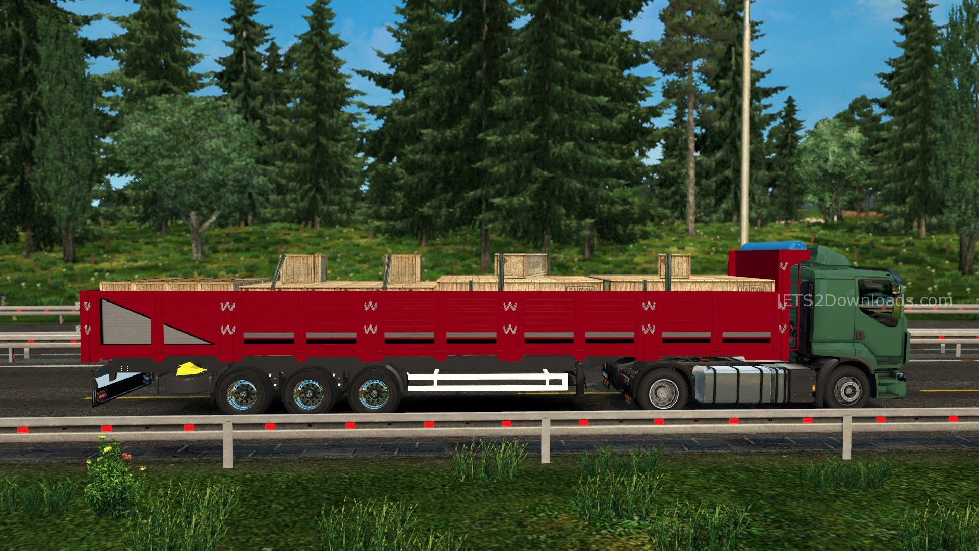 ammunition-trailer-1