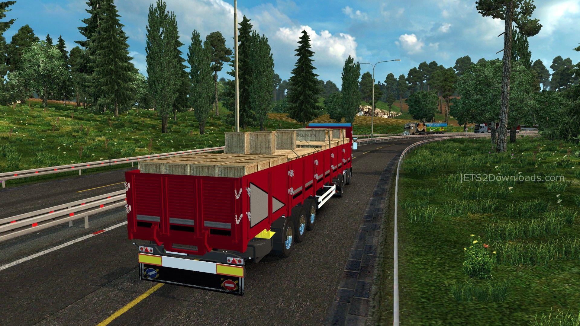 ammunition-trailer-2