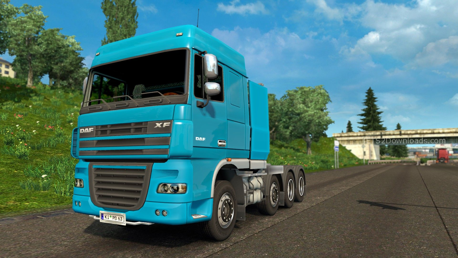 daf-xf-8x4-chassis-1