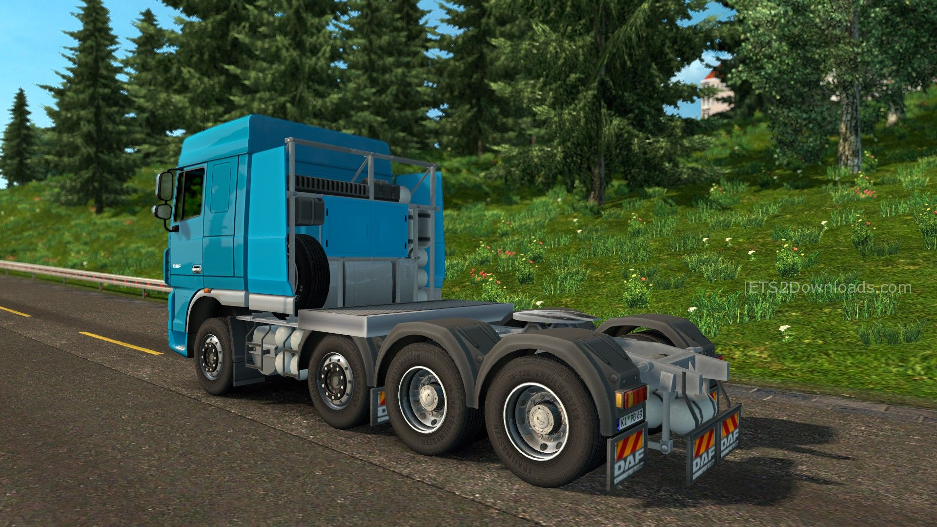 daf-xf-8x4-chassis-2