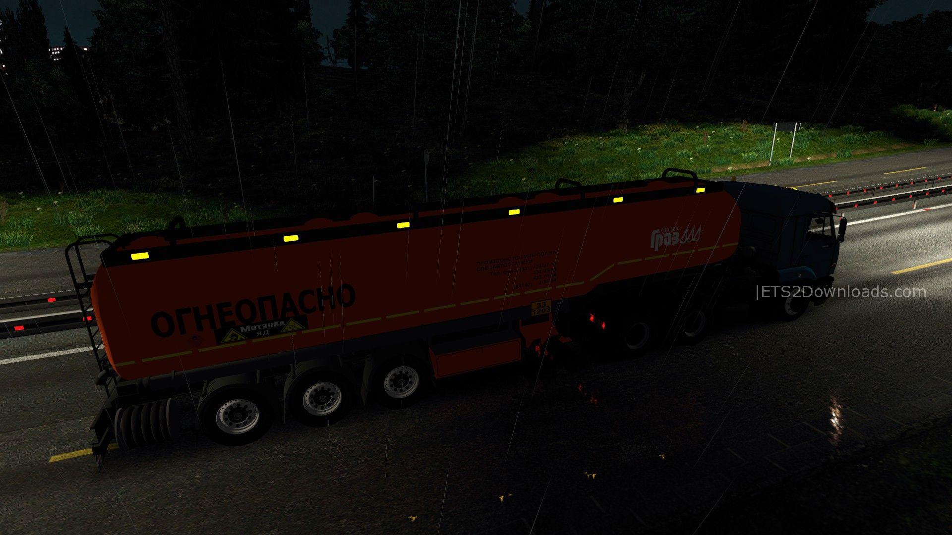flammable-trailer-1