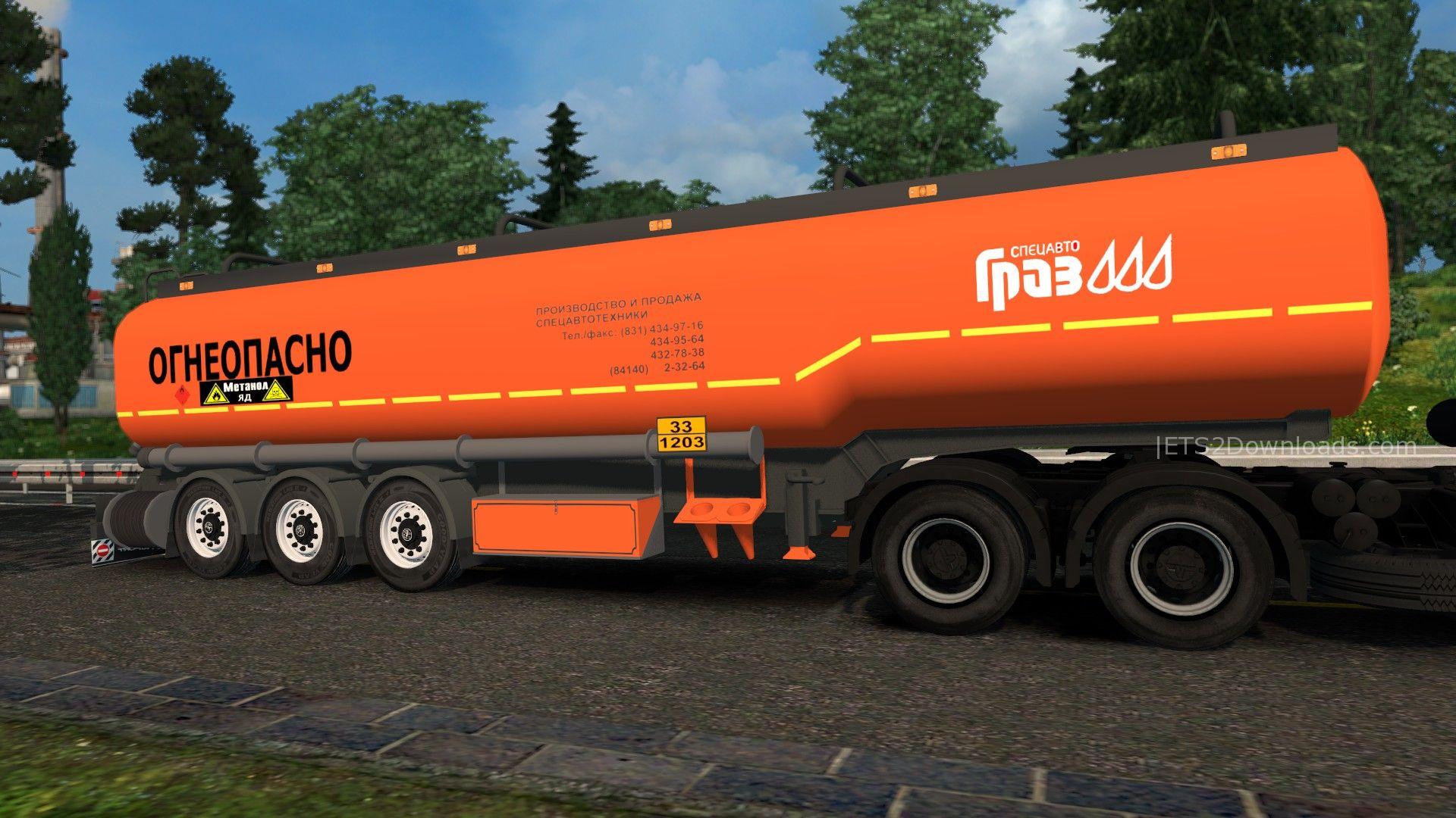 flammable-trailer-2