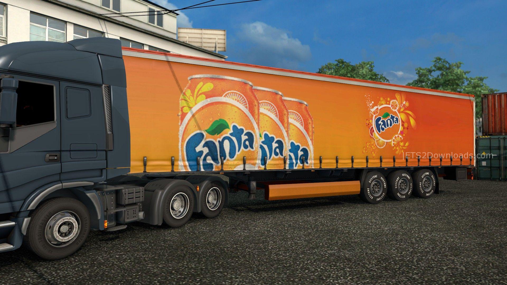 food-trailer-pack-3