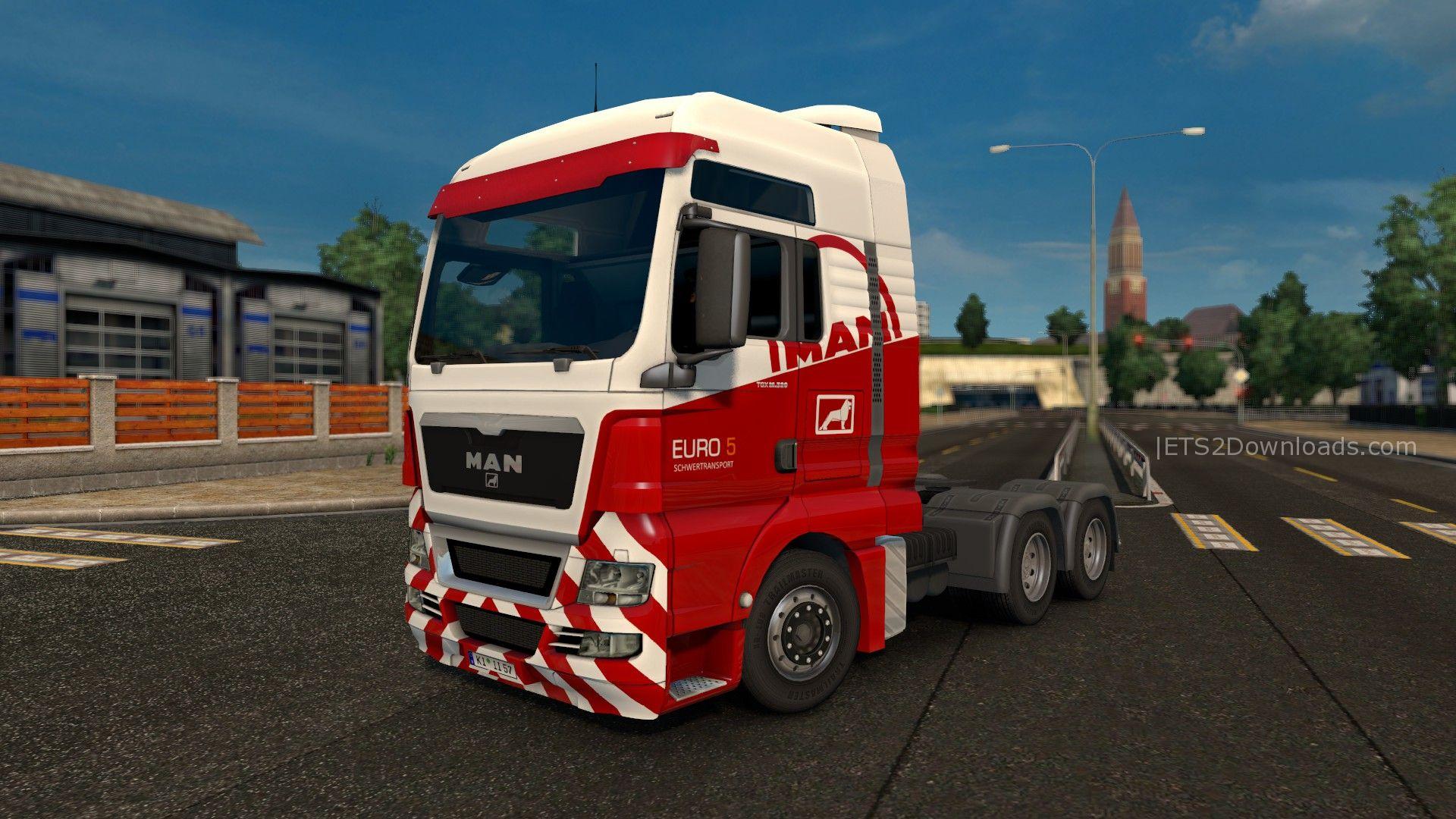 heavy-haulage-skin-for-man-tgx