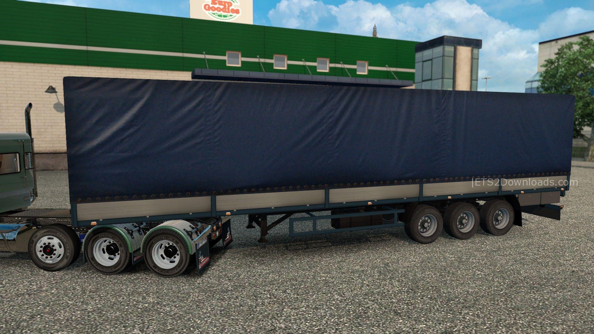 maz-9758-trailer-1