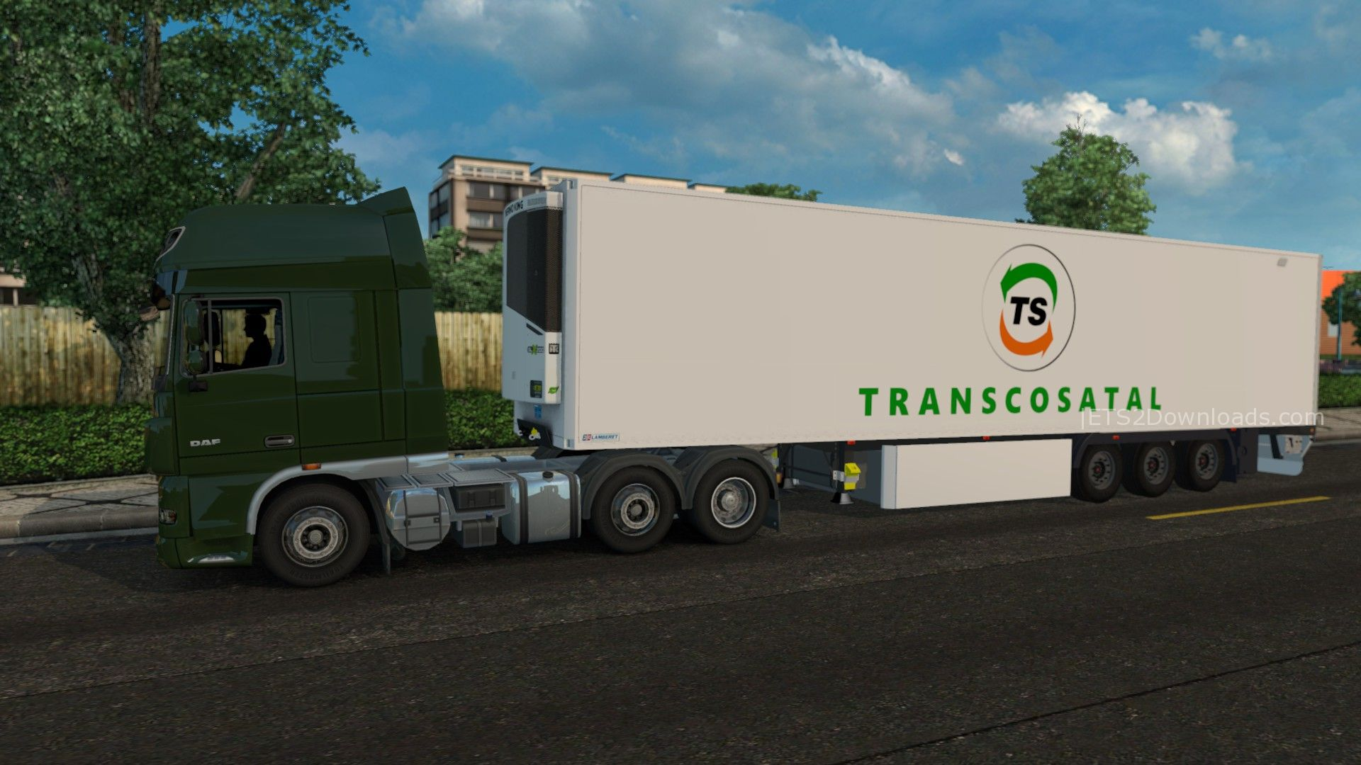 transcosatal-lamberet-sr2-trailer-2