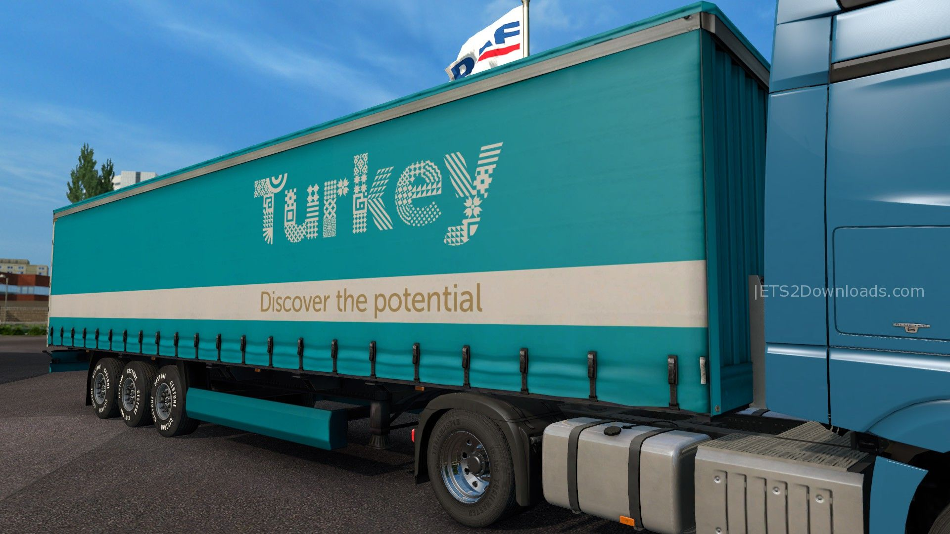 turkey-discover-the-potential-trailer-2