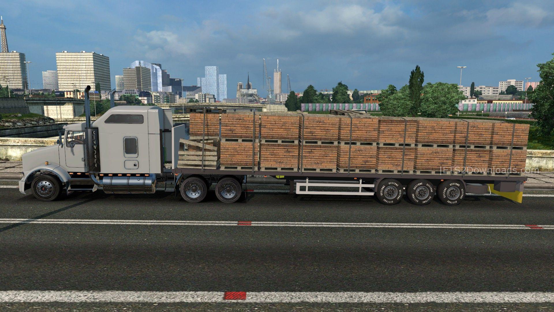 wielton-brick-trailer-2