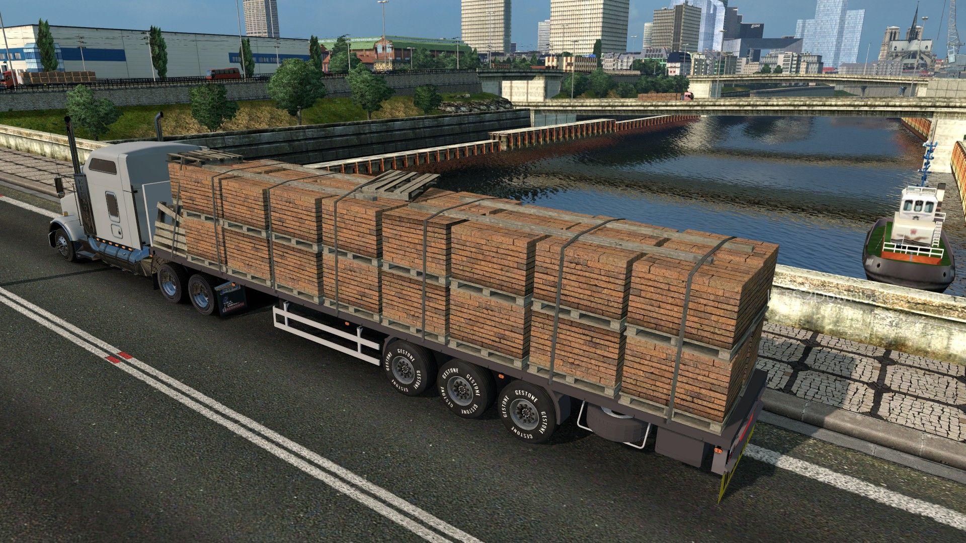 wielton-brick-trailer-3