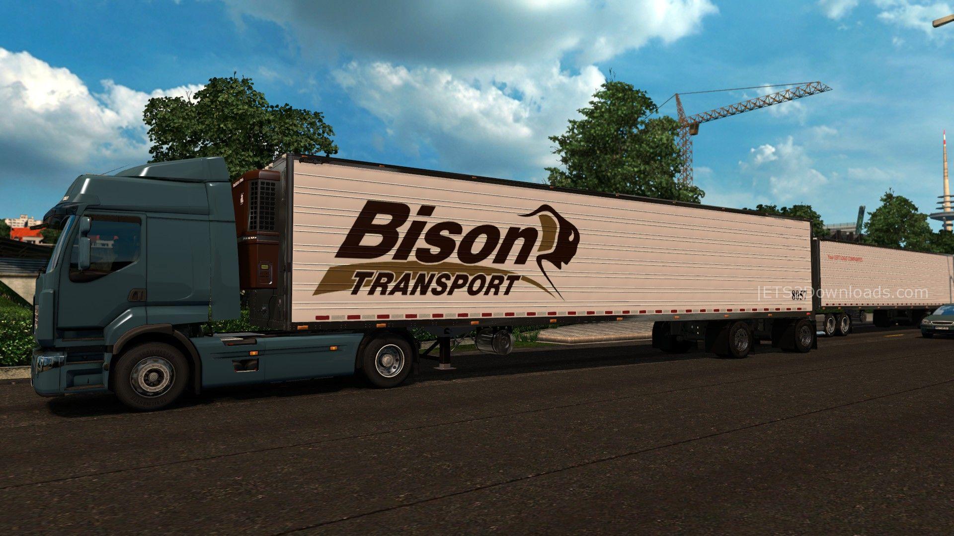 great-dane-spread-axle-trailer-pack1