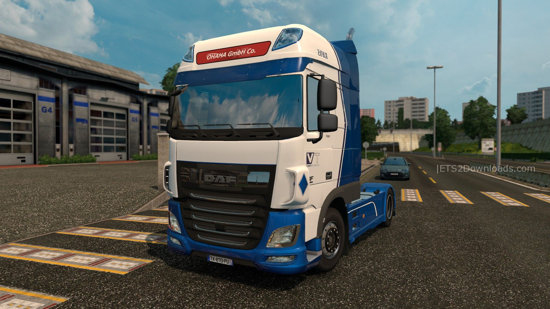 nickoot-skin-for-daf-xf-e6-by-ohaha