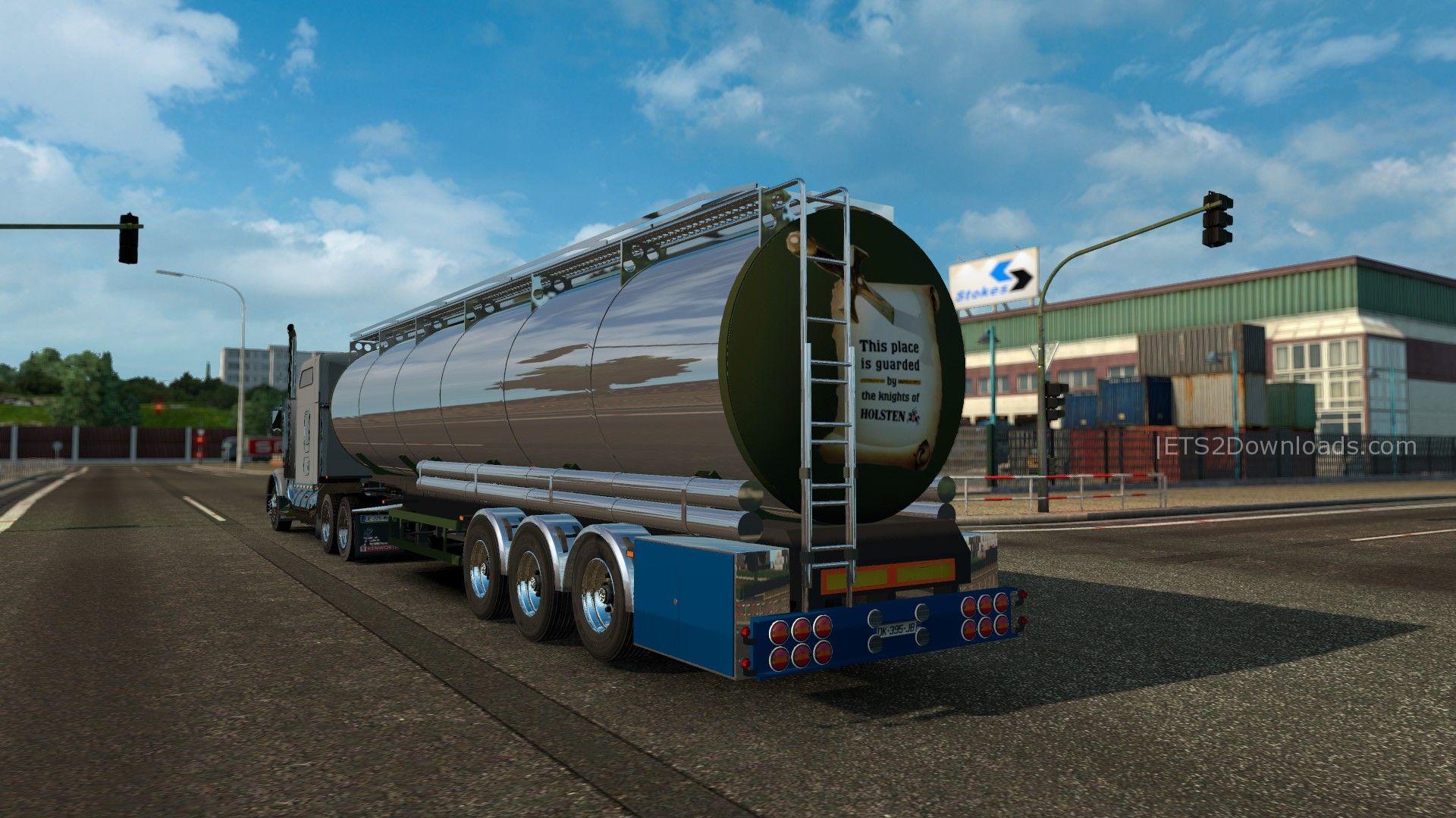 tank-chrome-trailer-1