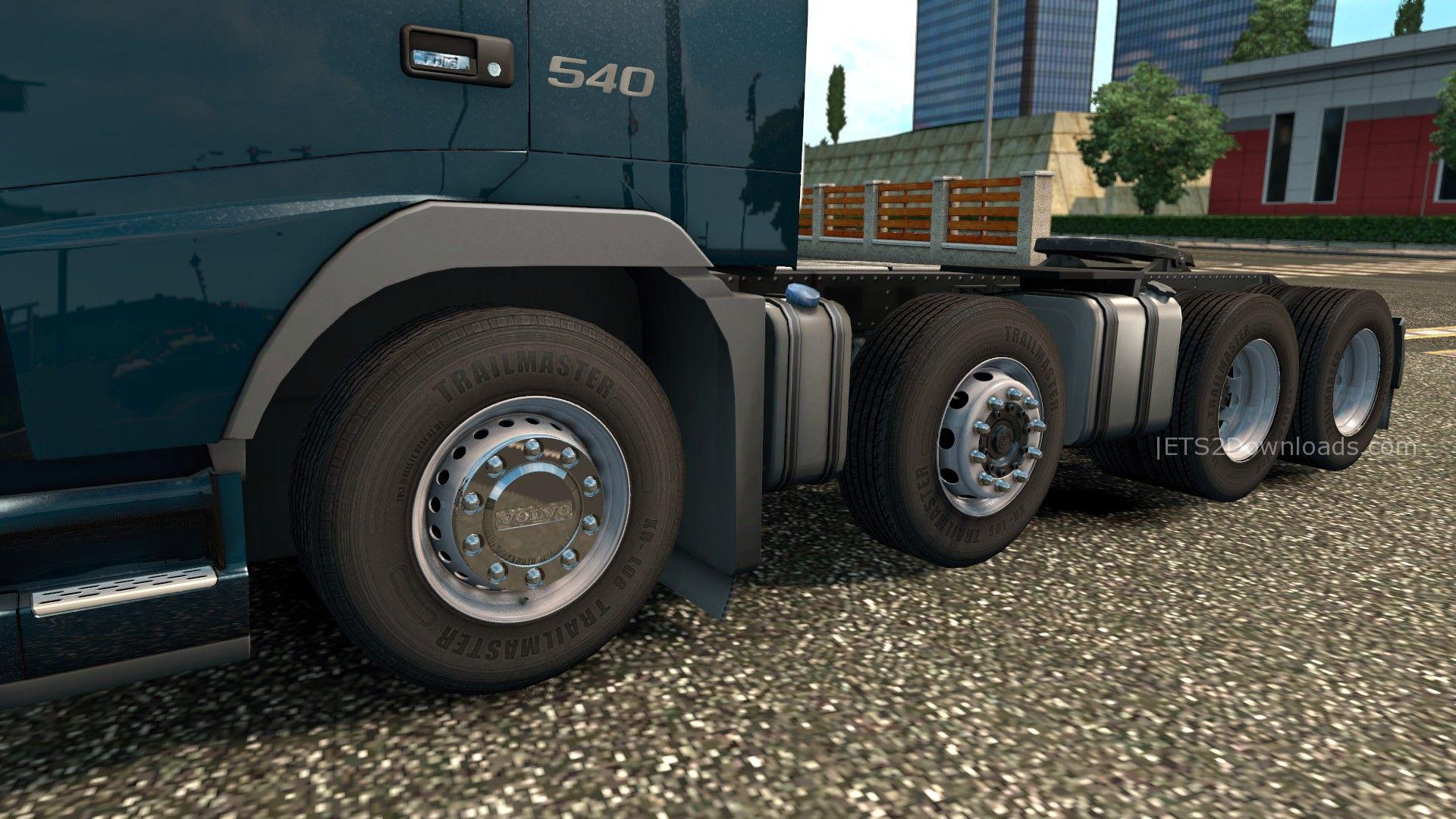 abasstreppas-wheels-pack-2