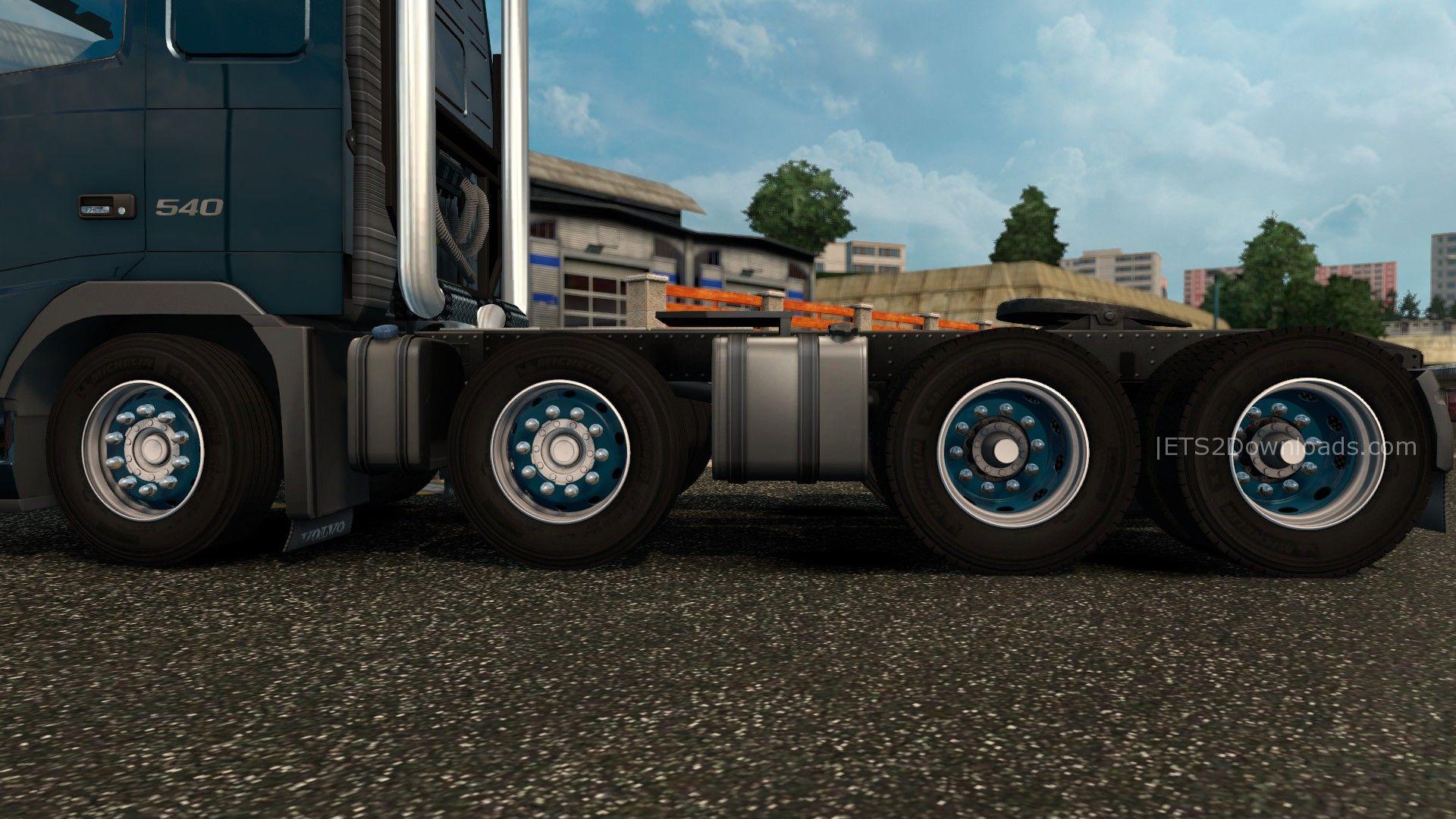 furkan61-wheels-mod-1