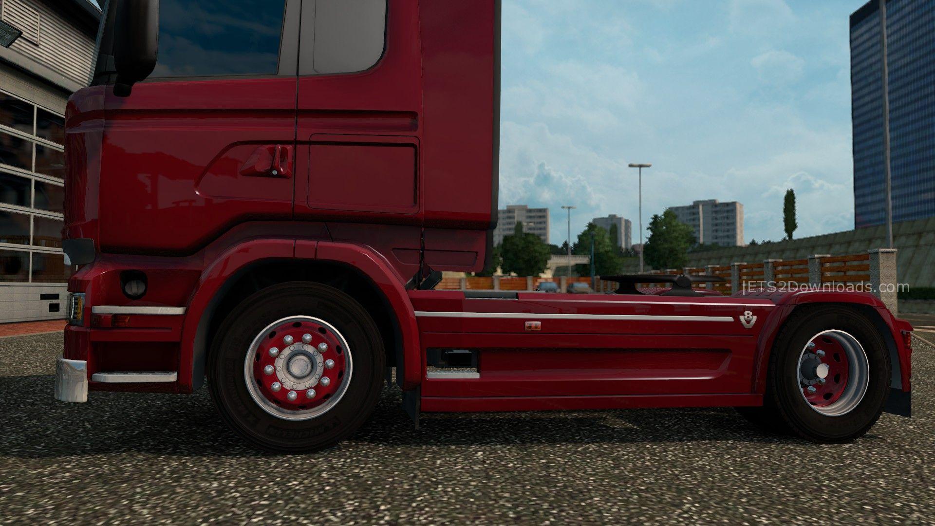 furkan61-wheels-mod-3