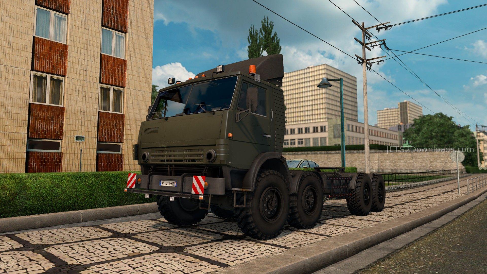 kamaz-4410-3