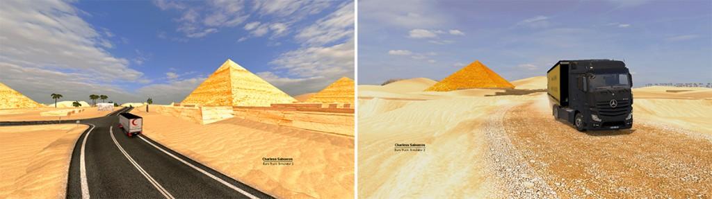 pyramid-trucksim-map