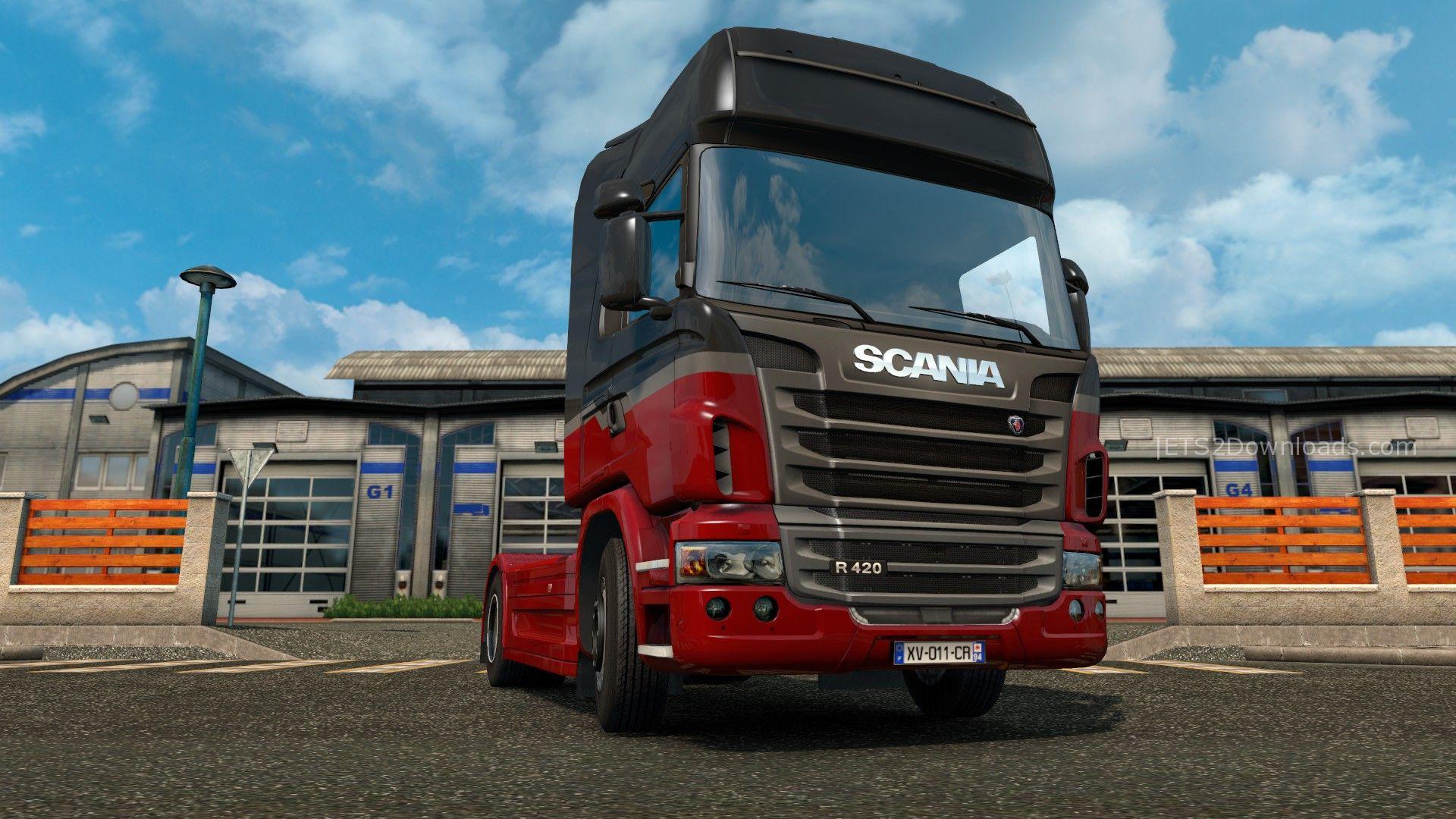 scania-r-low-deck-2
