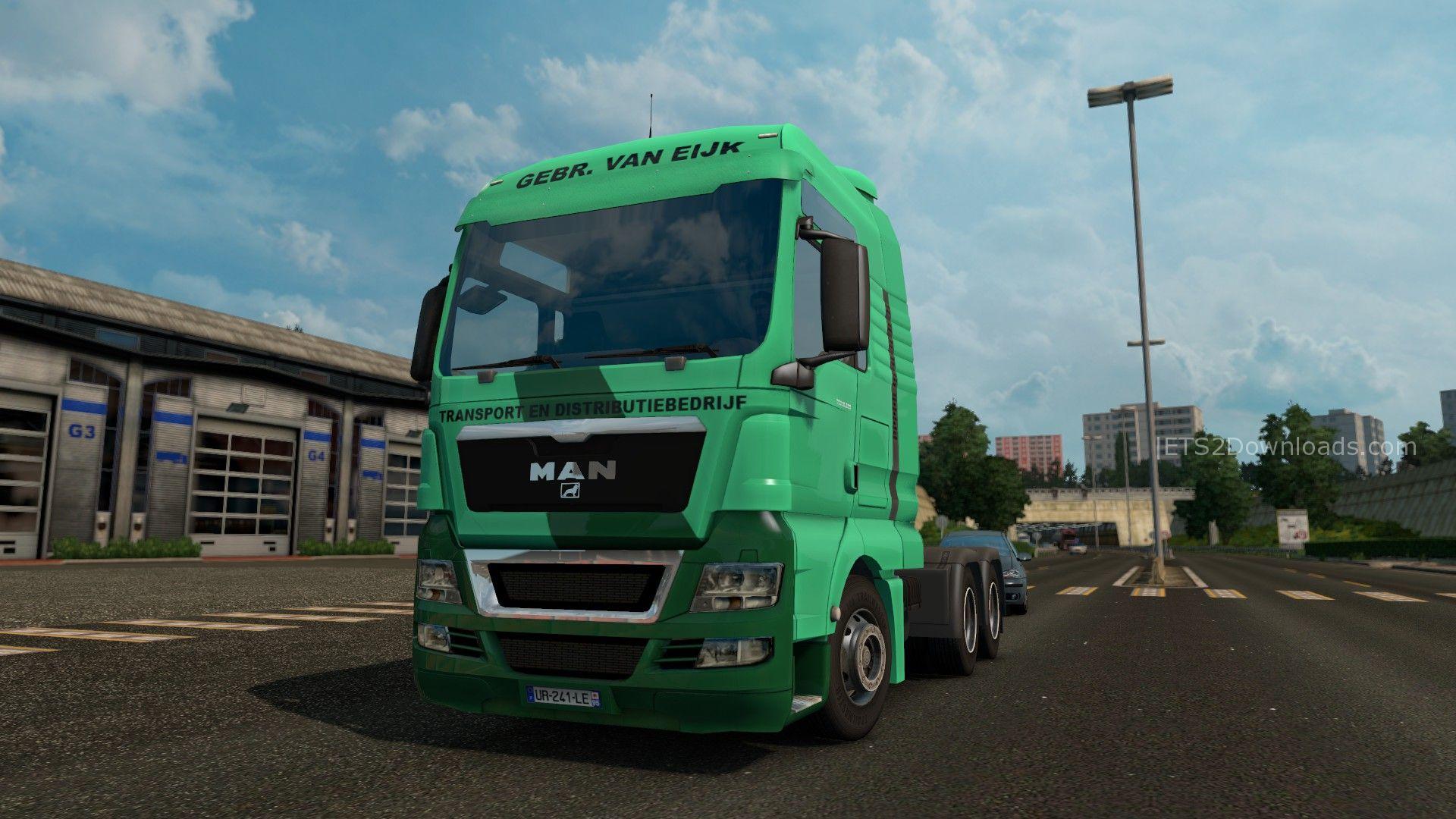 van-eijk-transport-skin-for-man-tgx