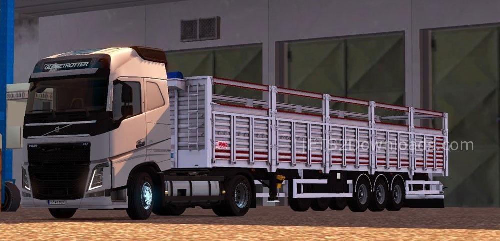 aydeniz-trailer-1