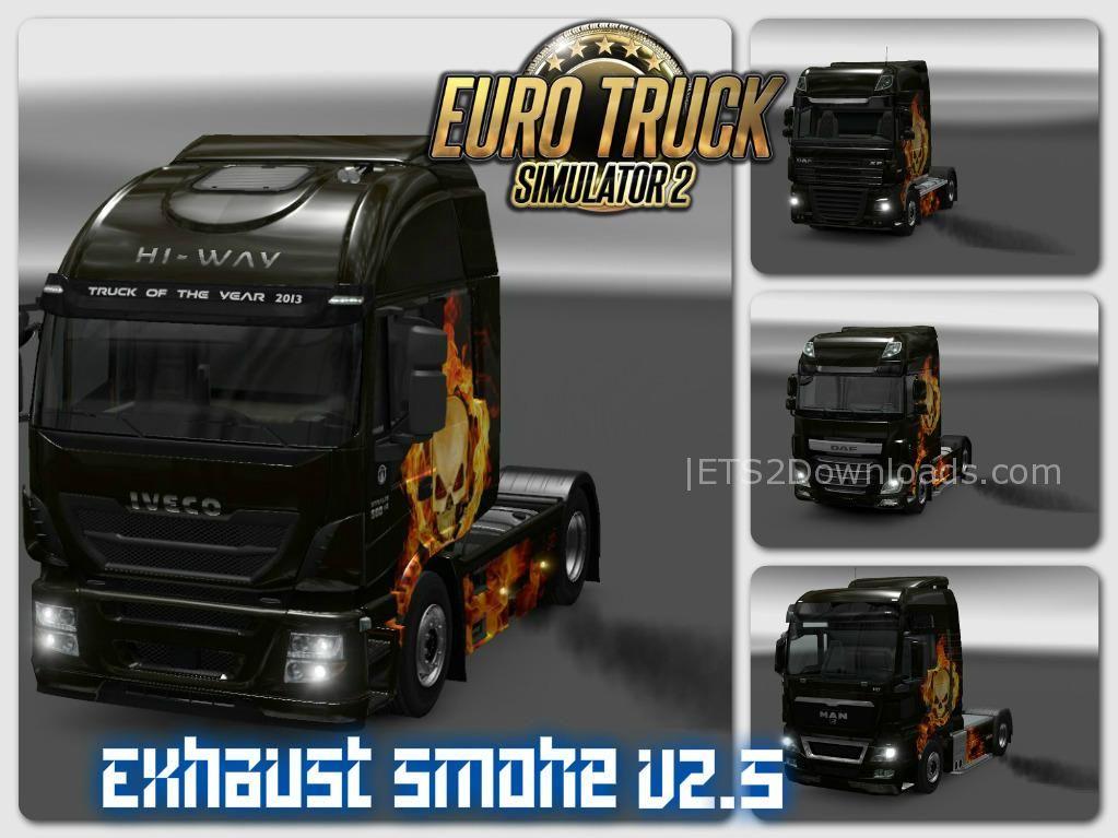 exhaust-smoke-3