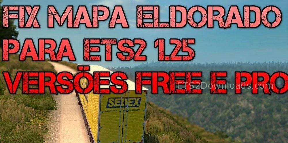 fix-1-25-eldorado-map-rodobrasil-1