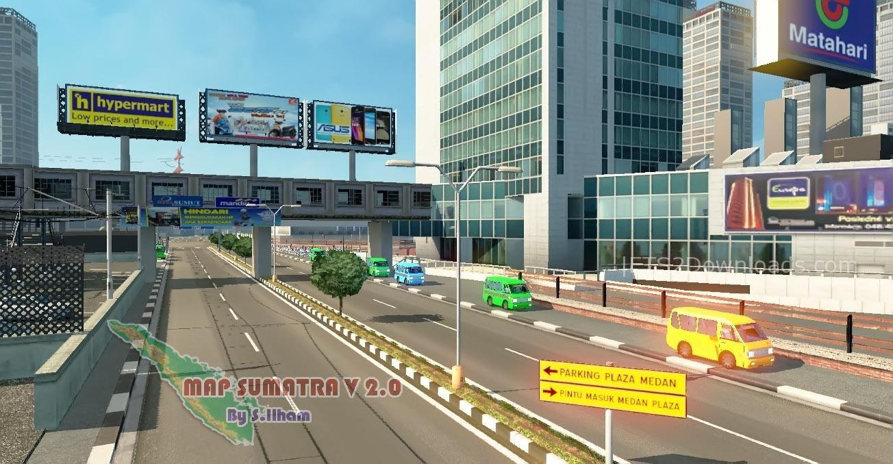 map-sumatra-1