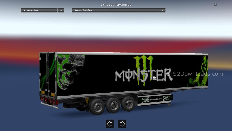 monster-energy-trailers-1