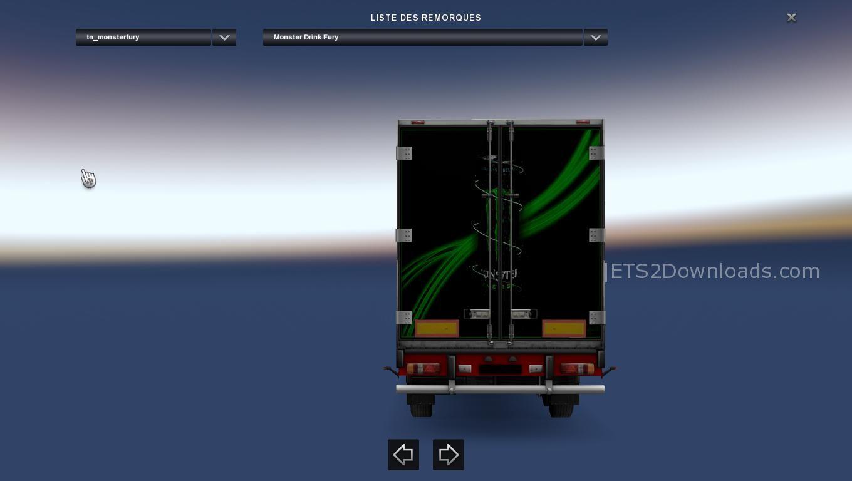 monster-energy-trailers-2