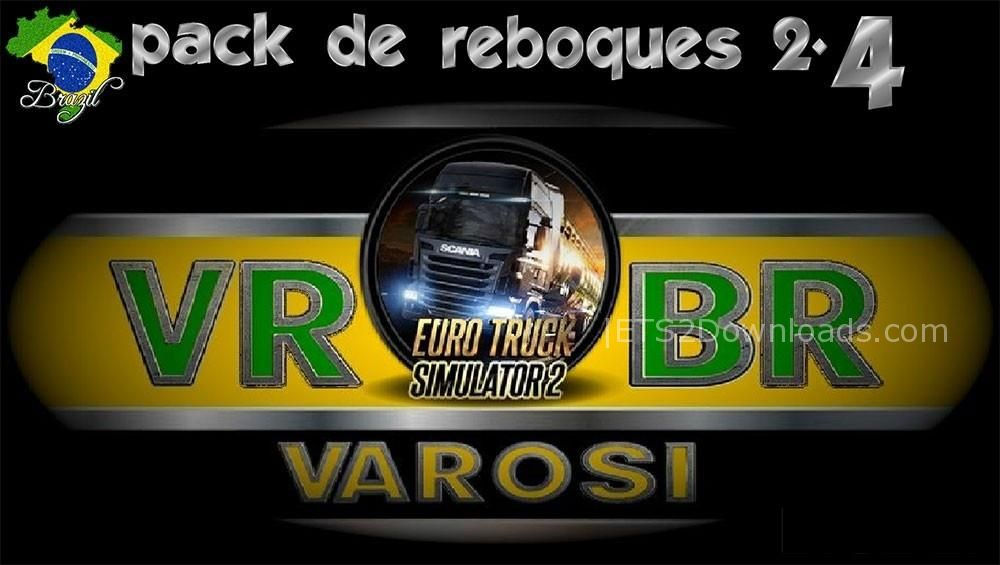 pack-business-trailers-real-brazilian-vr-br-2