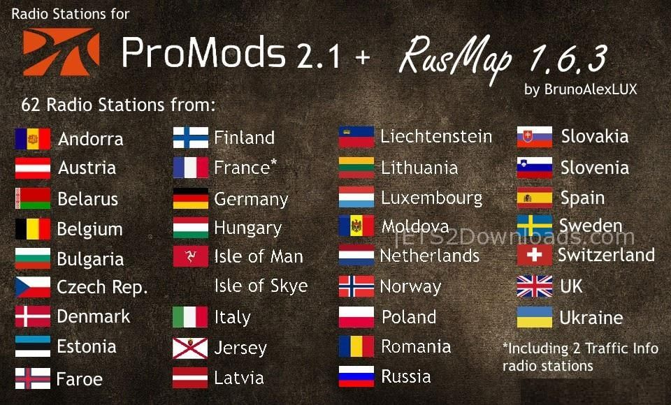 radio-stations-promods-rusmap-1