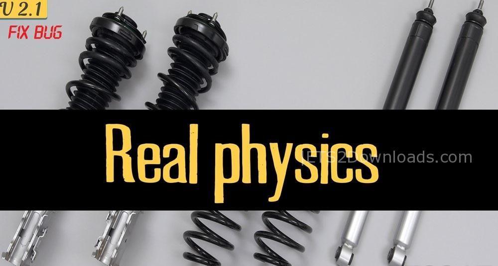 realistic-physics-trucks-trailers-1