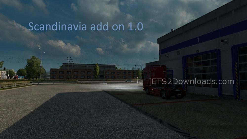 scandinavia-add-on-1