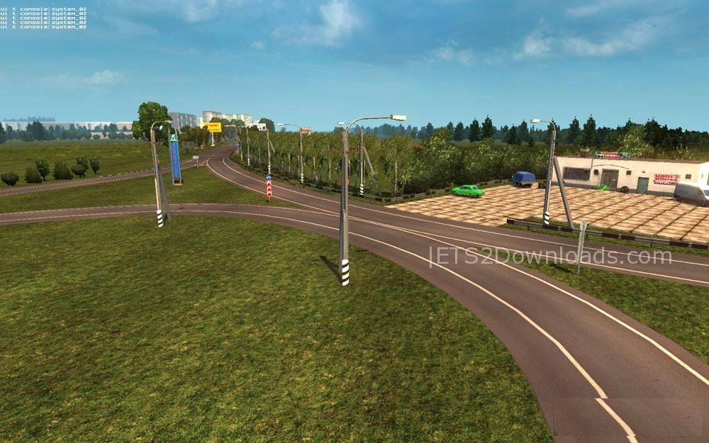 moscow-map-3