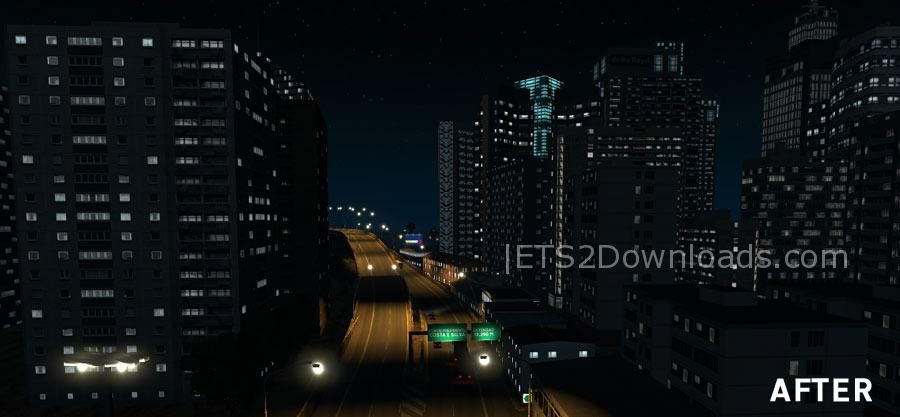 realistic-building-lights-1