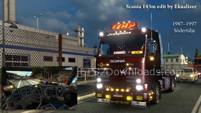 scania-143m-2-1