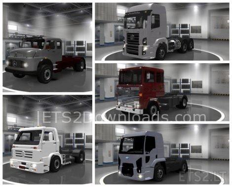 pack-old-trucks-2