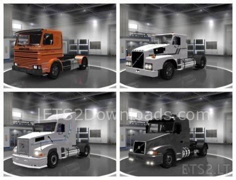 pack-old-trucks-3