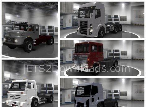 pack-old-trucks-4