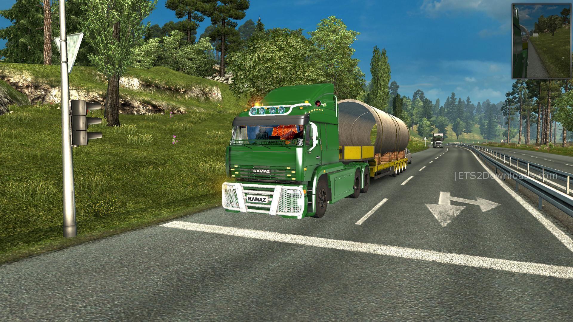 kamaz-6460-tuning-7