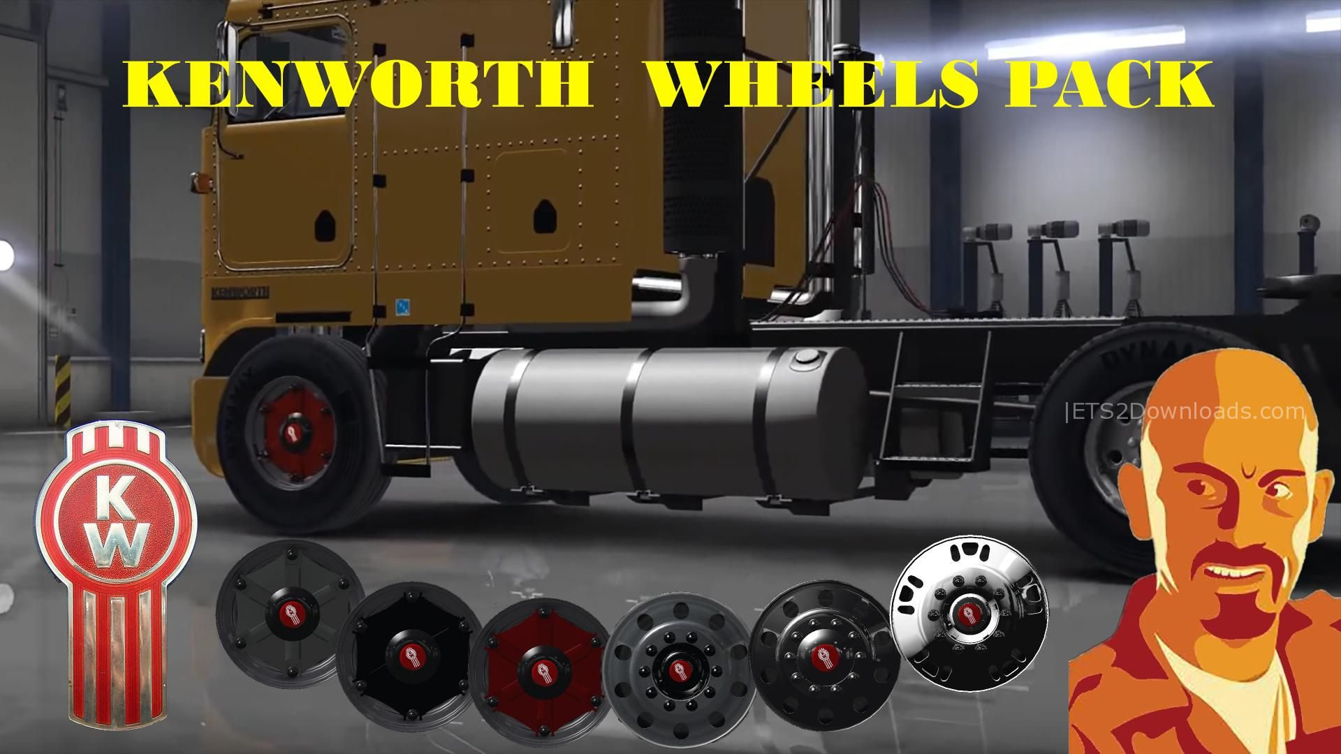 kenworth-wheels-pack-ets2-version-1-26-x-1