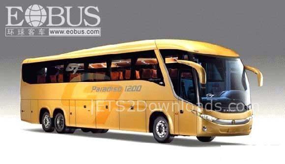 mega-sound-bus-pack-1