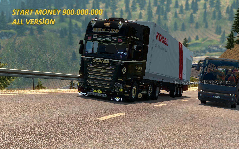 start-money-900-000-000-version-1