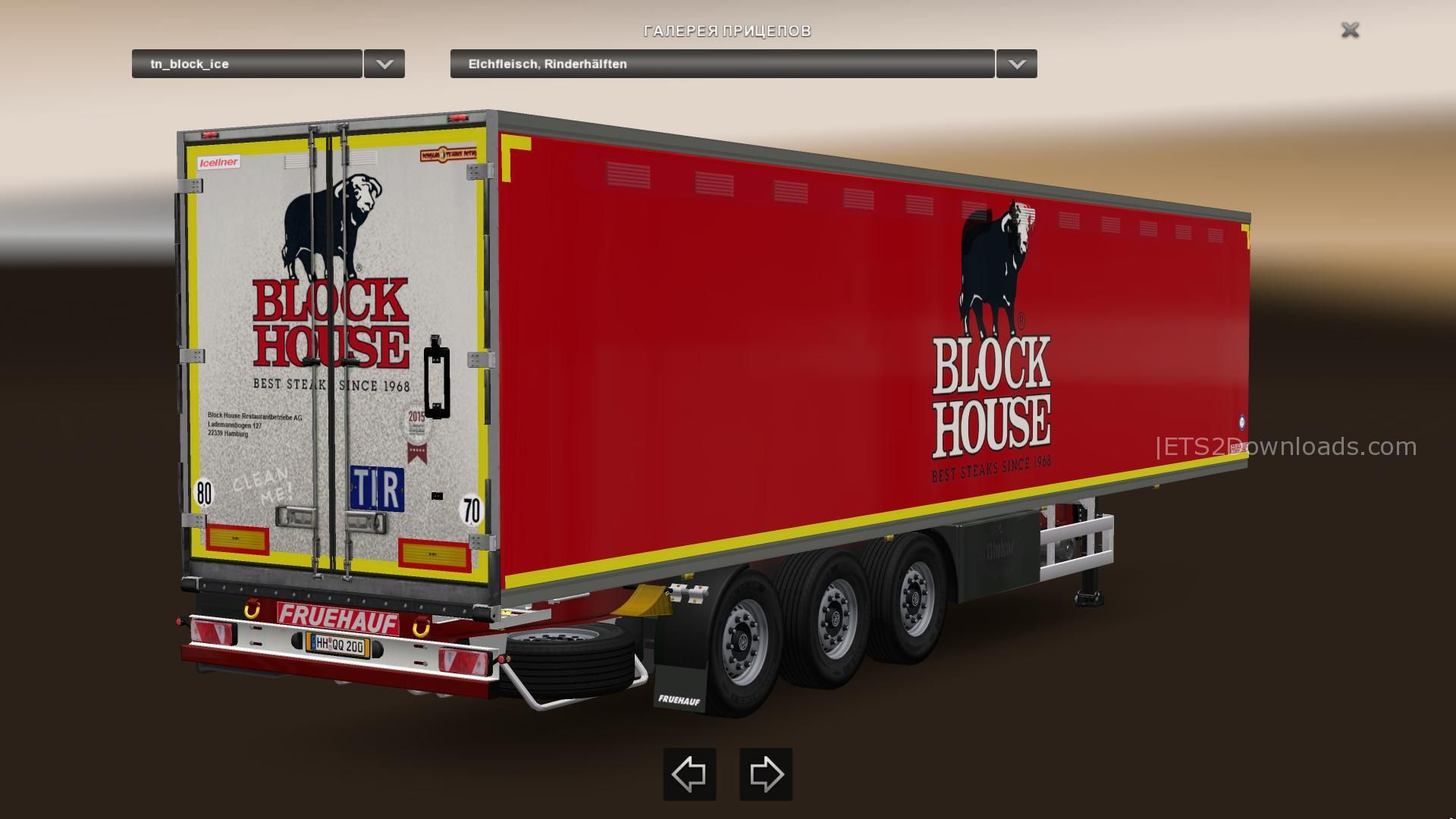 trailers-cargo-pack-penguins-4