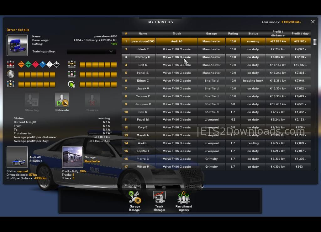 volvo-engine-upgrades-2500hp-1
