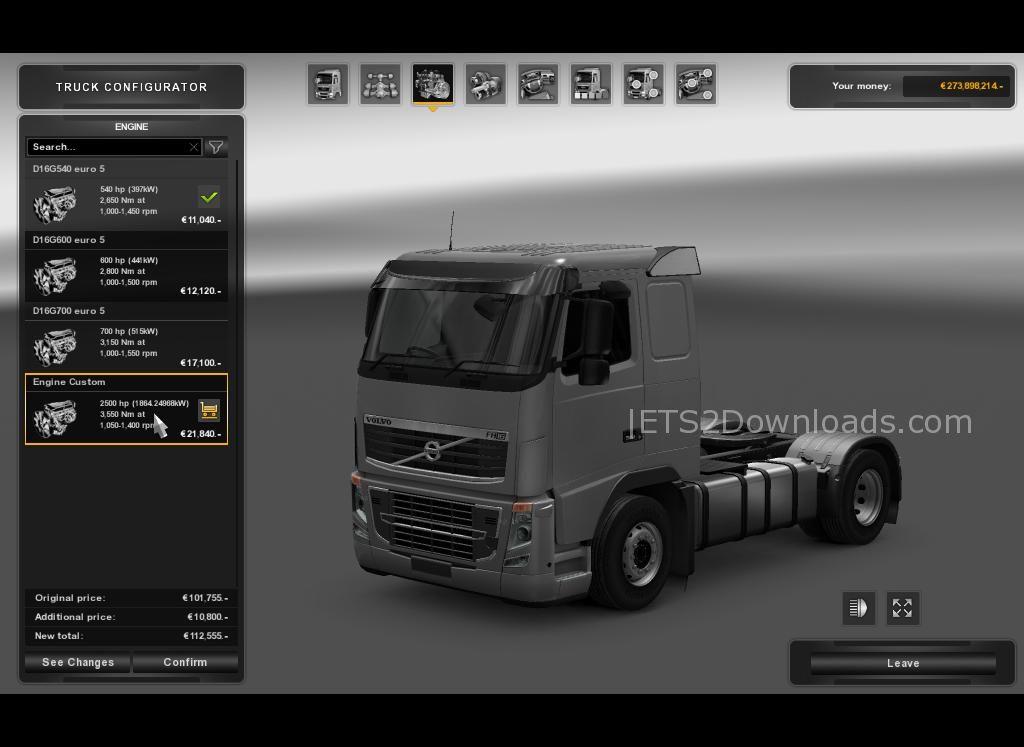 volvo-engine-upgrades-2500hp-3